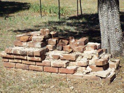 ARNHOLD, FREDERICK WILLIAM (FRED) - Yavapai County, Arizona   FREDERICK WILLIAM (FRED) ARNHOLD - Arizona Gravestone Photos