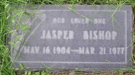 BISHOP, JASPER - Yavapai County, Arizona | JASPER BISHOP - Arizona Gravestone Photos