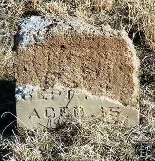 BLAZEK, JOSEPH - Yavapai County, Arizona   JOSEPH BLAZEK - Arizona Gravestone Photos