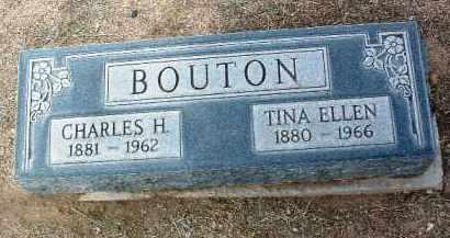 BOUTON, TINA ELLEN - Yavapai County, Arizona   TINA ELLEN BOUTON - Arizona Gravestone Photos