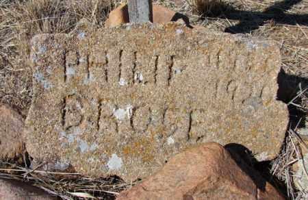 BROSE, PHILLIP ANTHONY - Yavapai County, Arizona | PHILLIP ANTHONY BROSE - Arizona Gravestone Photos