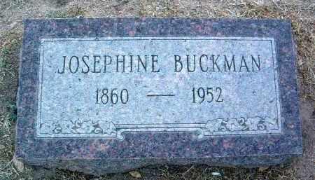 KENNEDY, JOSEPHINE - Yavapai County, Arizona | JOSEPHINE KENNEDY - Arizona Gravestone Photos
