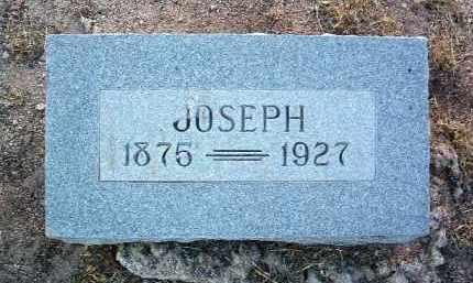CAMPBELL, JOSEPH K. - Yavapai County, Arizona | JOSEPH K. CAMPBELL - Arizona Gravestone Photos