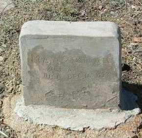 JOINER, ALABAMA IRENE - Yavapai County, Arizona | ALABAMA IRENE JOINER - Arizona Gravestone Photos