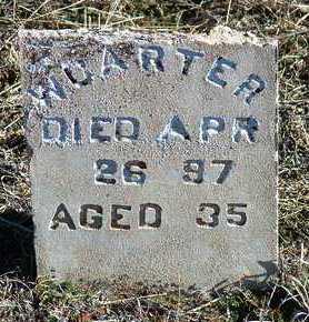 CARTER, WILLIAM - Yavapai County, Arizona | WILLIAM CARTER - Arizona Gravestone Photos