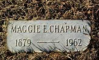 BENDELE, MAGGIE ELIZABETH - Yavapai County, Arizona | MAGGIE ELIZABETH BENDELE - Arizona Gravestone Photos