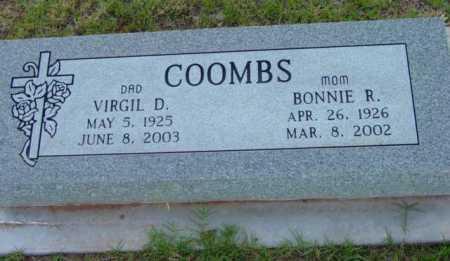 CRANDALL, BONNIE RUE - Yavapai County, Arizona   BONNIE RUE CRANDALL - Arizona Gravestone Photos