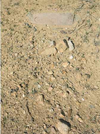 CRAIGHEAD, GEORGE W. - Yavapai County, Arizona | GEORGE W. CRAIGHEAD - Arizona Gravestone Photos