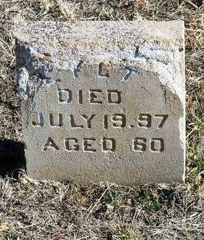 ELYT, LOUIS - Yavapai County, Arizona | LOUIS ELYT - Arizona Gravestone Photos