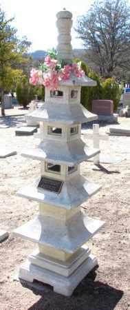 FORD, FAMILY HEADSTONE - Yavapai County, Arizona   FAMILY HEADSTONE FORD - Arizona Gravestone Photos