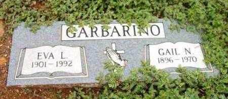 GARBARINO, GAIL NOEL - Yavapai County, Arizona | GAIL NOEL GARBARINO - Arizona Gravestone Photos