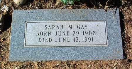 LEISERING CULP, SARAH - Yavapai County, Arizona | SARAH LEISERING CULP - Arizona Gravestone Photos