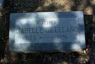 FERGUSON, ISABELLE MAY - Yavapai County, Arizona | ISABELLE MAY FERGUSON - Arizona Gravestone Photos