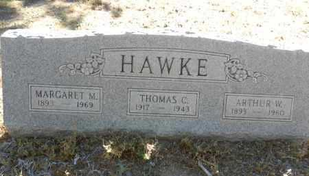 HAWKE, MARGARET MARY - Yavapai County, Arizona | MARGARET MARY HAWKE - Arizona Gravestone Photos