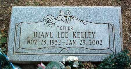 KELLEY, DIANE LEE - Yavapai County, Arizona | DIANE LEE KELLEY - Arizona Gravestone Photos
