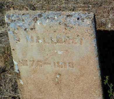 MALLONEY, CHARLES D. - Yavapai County, Arizona   CHARLES D. MALLONEY - Arizona Gravestone Photos