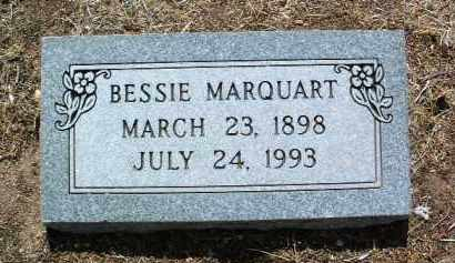 BEIGHLEY, BESSIE - Yavapai County, Arizona | BESSIE BEIGHLEY - Arizona Gravestone Photos