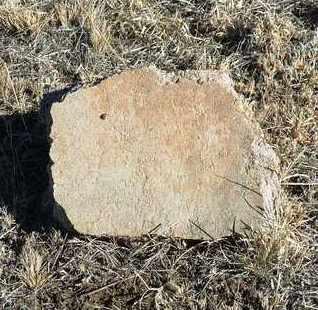 MCDONALD, CHARLES - Yavapai County, Arizona   CHARLES MCDONALD - Arizona Gravestone Photos