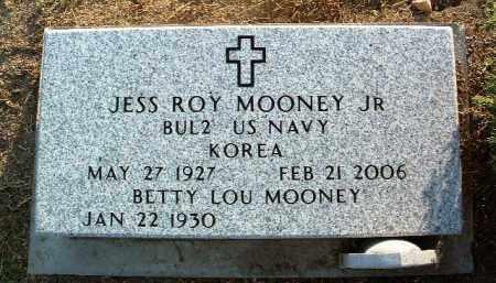 MOONEY, BETTY LOU - Yavapai County, Arizona | BETTY LOU MOONEY - Arizona Gravestone Photos