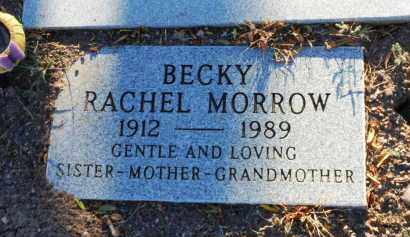 LEE, RACHEL FLORENCE - Yavapai County, Arizona | RACHEL FLORENCE LEE - Arizona Gravestone Photos