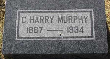 MURPHY, CORNELIUS HARRY - Yavapai County, Arizona | CORNELIUS HARRY MURPHY - Arizona Gravestone Photos