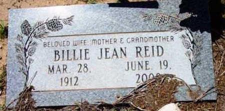 SAVAGE, BILLIE JEAN - Yavapai County, Arizona   BILLIE JEAN SAVAGE - Arizona Gravestone Photos