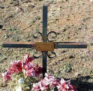 ROBINSON, FRED H. - Yavapai County, Arizona   FRED H. ROBINSON - Arizona Gravestone Photos