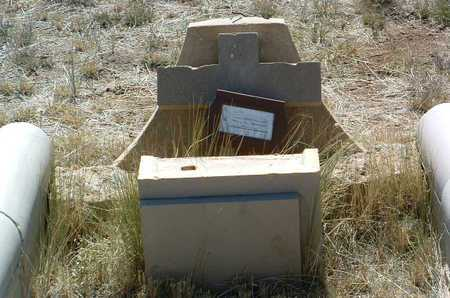 ROLETTO, ANTONIO - Yavapai County, Arizona   ANTONIO ROLETTO - Arizona Gravestone Photos