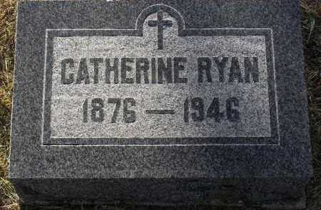 RYAN, CATHERINE - Yavapai County, Arizona | CATHERINE RYAN - Arizona Gravestone Photos