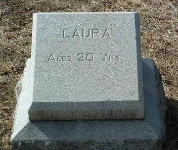 BERLES, LAURA - Yavapai County, Arizona   LAURA BERLES - Arizona Gravestone Photos