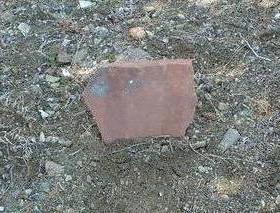 UNKNOWN, UNKNOWN 14 - Yavapai County, Arizona   UNKNOWN 14 UNKNOWN - Arizona Gravestone Photos