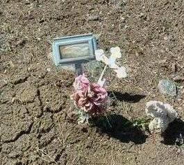 UNKNOWN, UNKNOWN 26 - Yavapai County, Arizona | UNKNOWN 26 UNKNOWN - Arizona Gravestone Photos