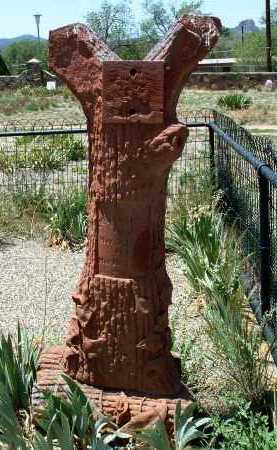 VAGLIO, JOHN - Yavapai County, Arizona | JOHN VAGLIO - Arizona Gravestone Photos