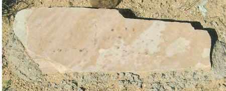 WILLIAMS, ROBERT L. - Yavapai County, Arizona   ROBERT L. WILLIAMS - Arizona Gravestone Photos