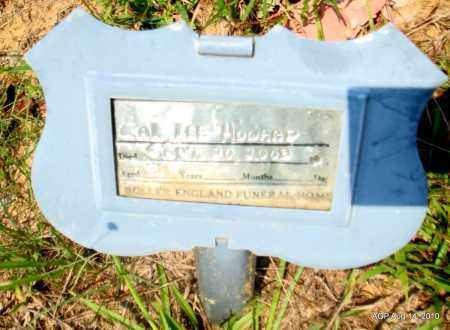 HOWARD, SALLEE - Cleveland County, Arkansas   SALLEE HOWARD - Arkansas Gravestone Photos