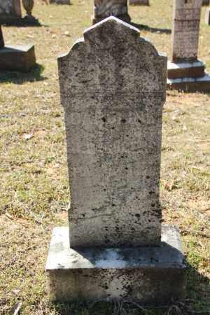 ROGERS, CAROLYN - Cleveland County, Arkansas   CAROLYN ROGERS - Arkansas Gravestone Photos