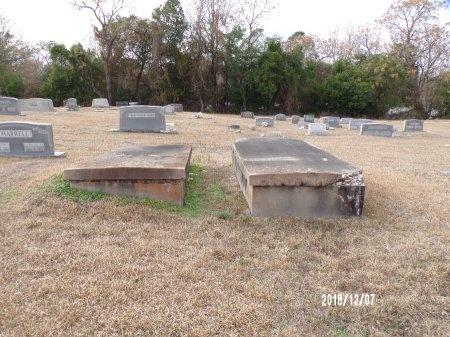 HARRINGTON, GRAVES - Columbia County, Arkansas | GRAVES HARRINGTON - Arkansas Gravestone Photos