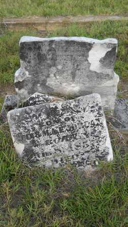JORDAN, OSCAR - Columbia County, Arkansas   OSCAR JORDAN - Arkansas Gravestone Photos