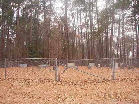 *MILLER, CEMETERY - Columbia County, Arkansas   CEMETERY *MILLER - Arkansas Gravestone Photos