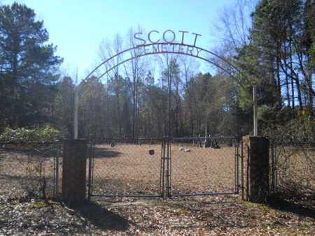 *GATE,  - Columbia County, Arkansas |  *GATE - Arkansas Gravestone Photos