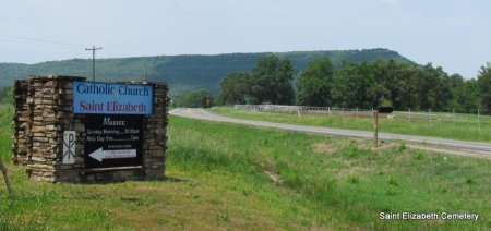 *ROAD SIGN, . - Conway County, Arkansas | . *ROAD SIGN - Arkansas Gravestone Photos