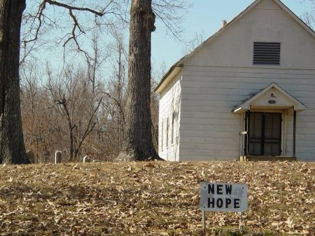 *CEMETERY VIEW,  - Craighead County, Arkansas |  *CEMETERY VIEW - Arkansas Gravestone Photos