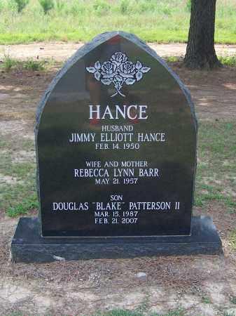 HANCE, REBECCA LYNN - Craighead County, Arkansas | REBECCA LYNN HANCE - Arkansas Gravestone Photos