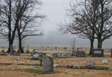 *LOWER CANE ISLAND CEMETERY,  - Craighead County, Arkansas |  *LOWER CANE ISLAND CEMETERY - Arkansas Gravestone Photos