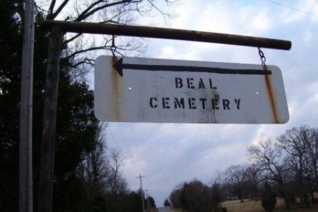 *CEMETERY SIGN,  - Crawford County, Arkansas |  *CEMETERY SIGN - Arkansas Gravestone Photos