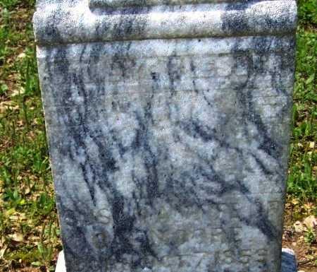 MOORE, SUSAN A. (CLOSEUP) - Crawford County, Arkansas | SUSAN A. (CLOSEUP) MOORE - Arkansas Gravestone Photos