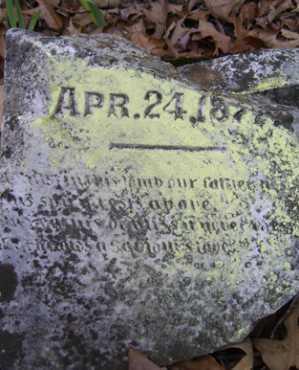 MOORE, MATTHEW C - Crawford County, Arkansas   MATTHEW C MOORE - Arkansas Gravestone Photos