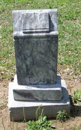 MOORE, SUSAN A - Crawford County, Arkansas   SUSAN A MOORE - Arkansas Gravestone Photos