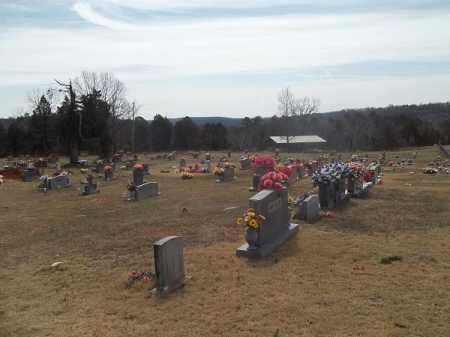 *OVERVIEW,  - Crawford County, Arkansas |  *OVERVIEW - Arkansas Gravestone Photos
