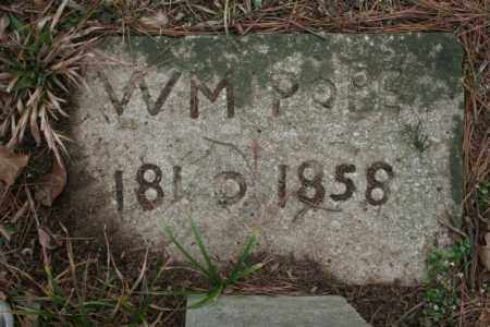 POPE, WM - Crawford County, Arkansas | WM POPE - Arkansas Gravestone Photos
